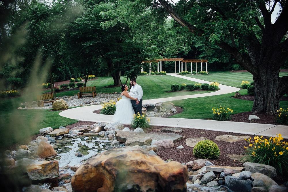 landmark-event-center-fort-wayne-indiana-wedding-photographer-37