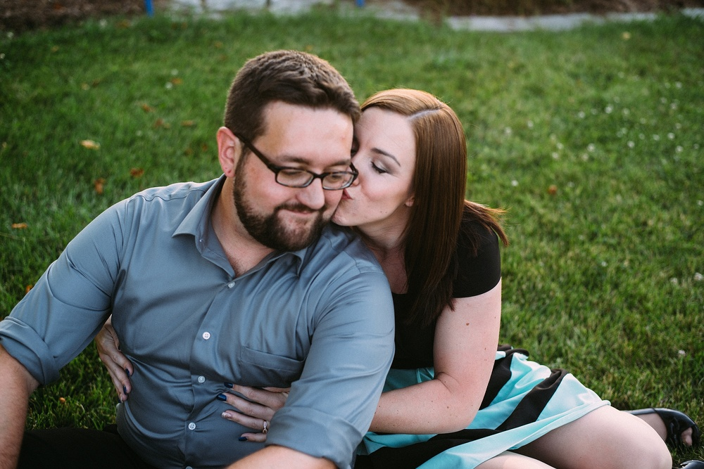 ipfw-engagement-session-photos-fort-wayne-destination-photographer-8