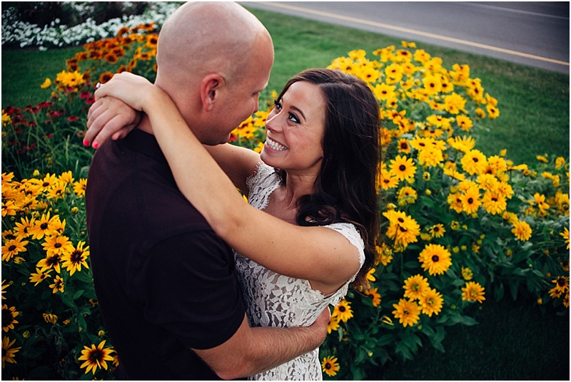 headwaters-park-engagement-session-fort-wayne-wedding-photographer-20