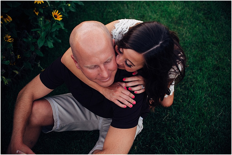 headwaters-park-engagement-session-fort-wayne-wedding-photographer-18