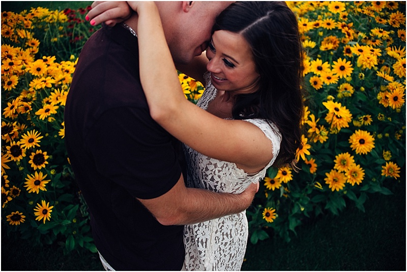 headwaters-park-engagement-session-fort-wayne-wedding-photographer-21