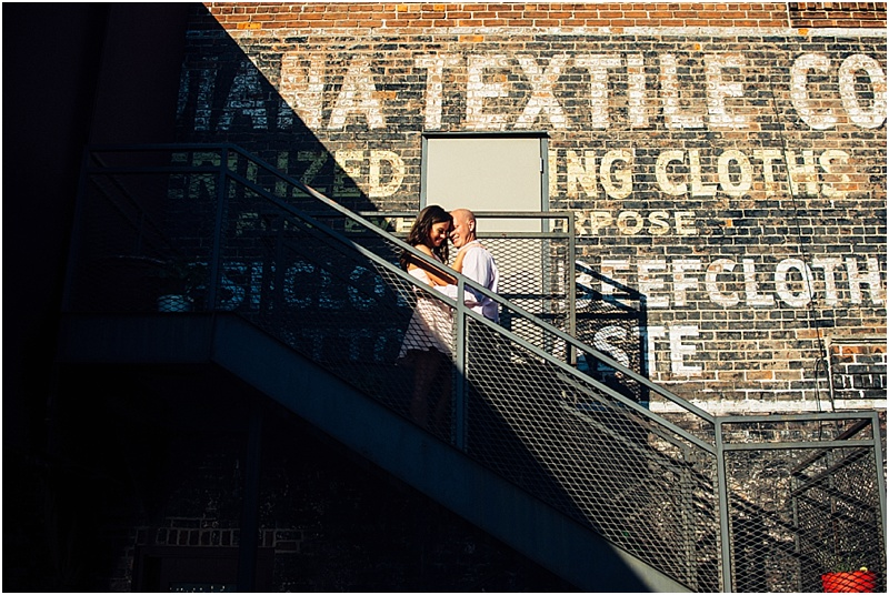 club-soda-fort-wayne-indiana-engagement-session-wedding-photographer