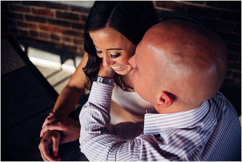 club-soda-fort-wayne-indiana-engagement-session-wedding-photographer-3