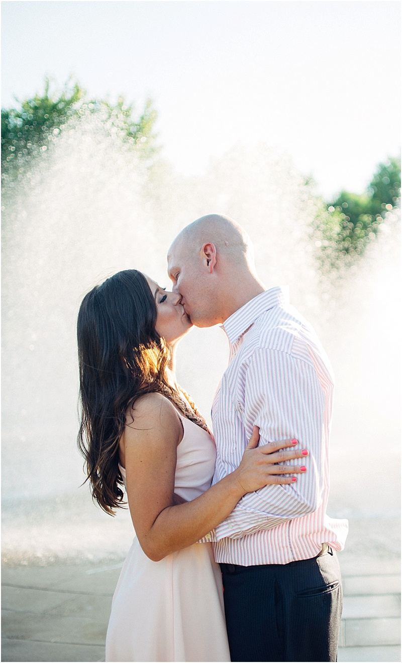 headwaters-park-engagement-session-fort-wayne-wedding-photographer-3