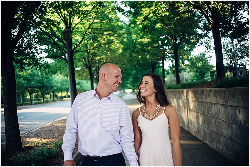 headwaters-park-engagement-session-fort-wayne-wedding-photographer-2