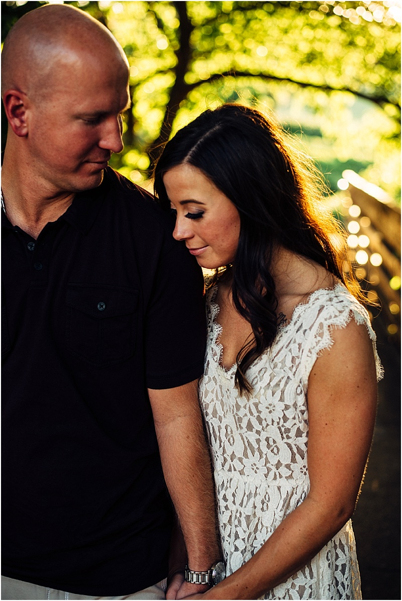 headwaters-park-engagement-session-fort-wayne-wedding-photographer-10