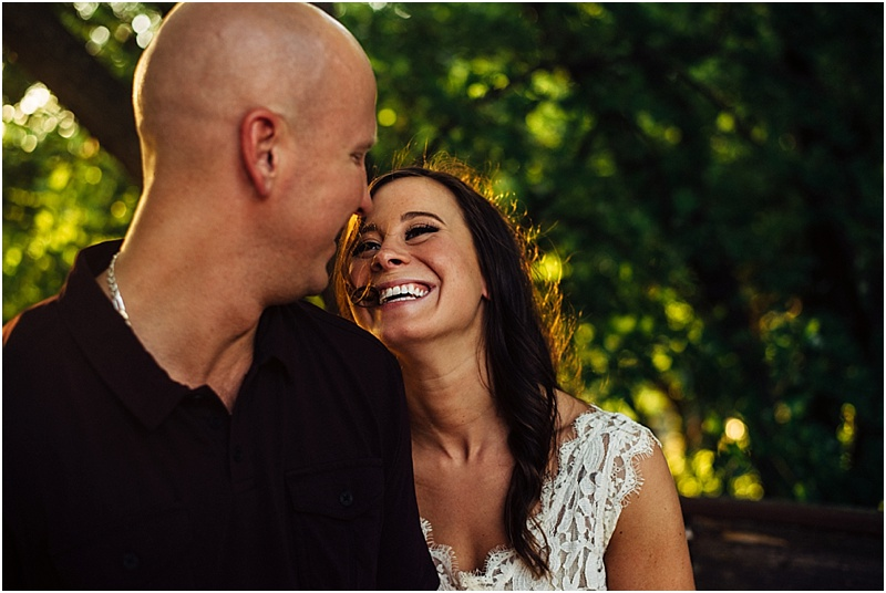 headwaters-park-engagement-session-fort-wayne-wedding-photographer-11