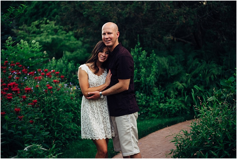 headwaters-park-engagement-session-fort-wayne-wedding-photographer-14