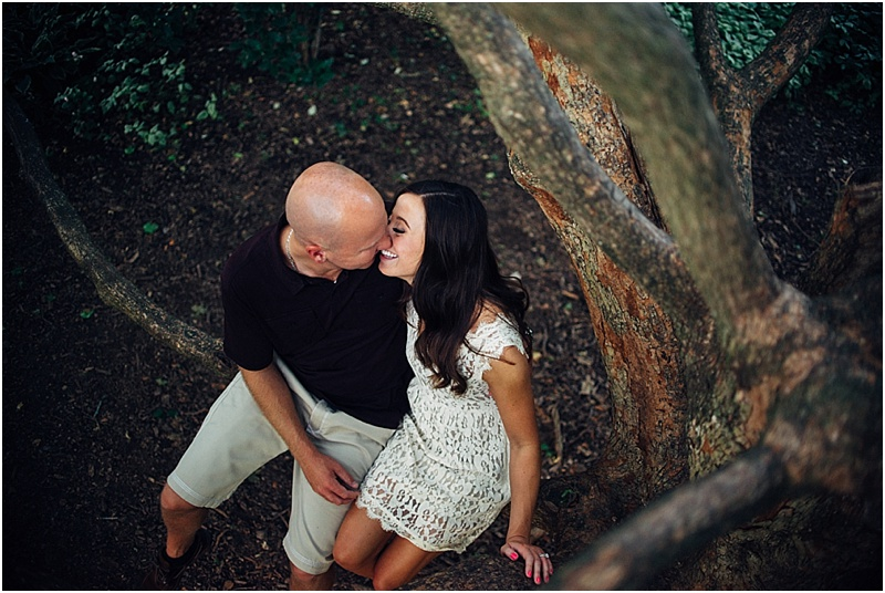 headwaters-park-engagement-session-fort-wayne-wedding-photographer-16