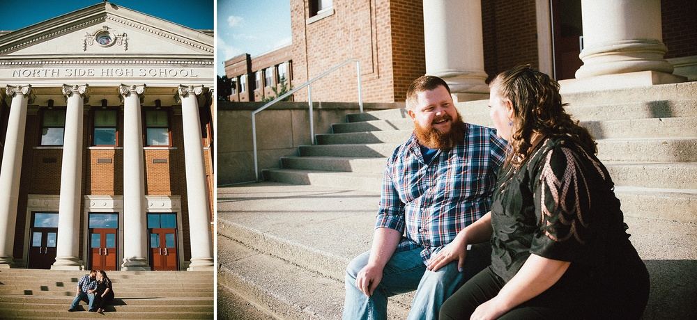 northrop-high-school-fort-wayne-engagement-wedding-photographer