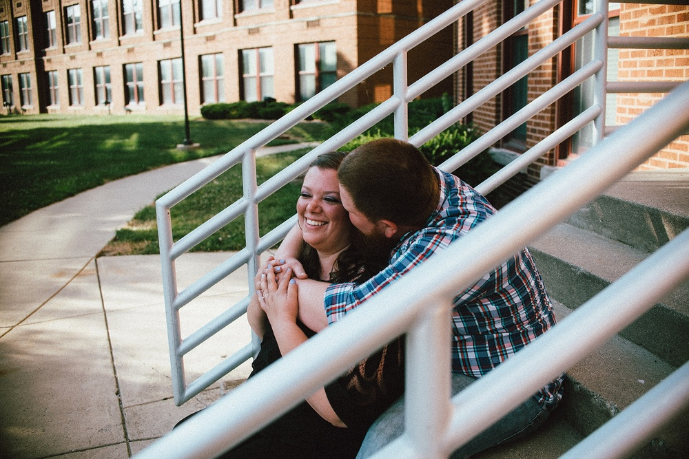 northrop-high-school-fort-wayne-engagement-wedding-photographer-6
