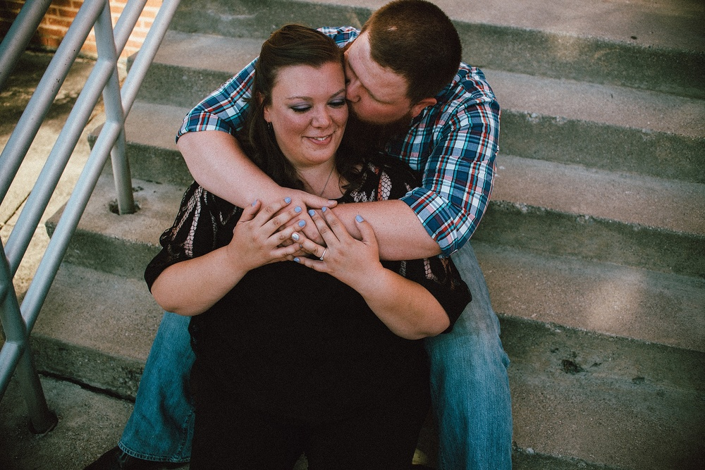 northrop-high-school-fort-wayne-engagement-wedding-photographer-7