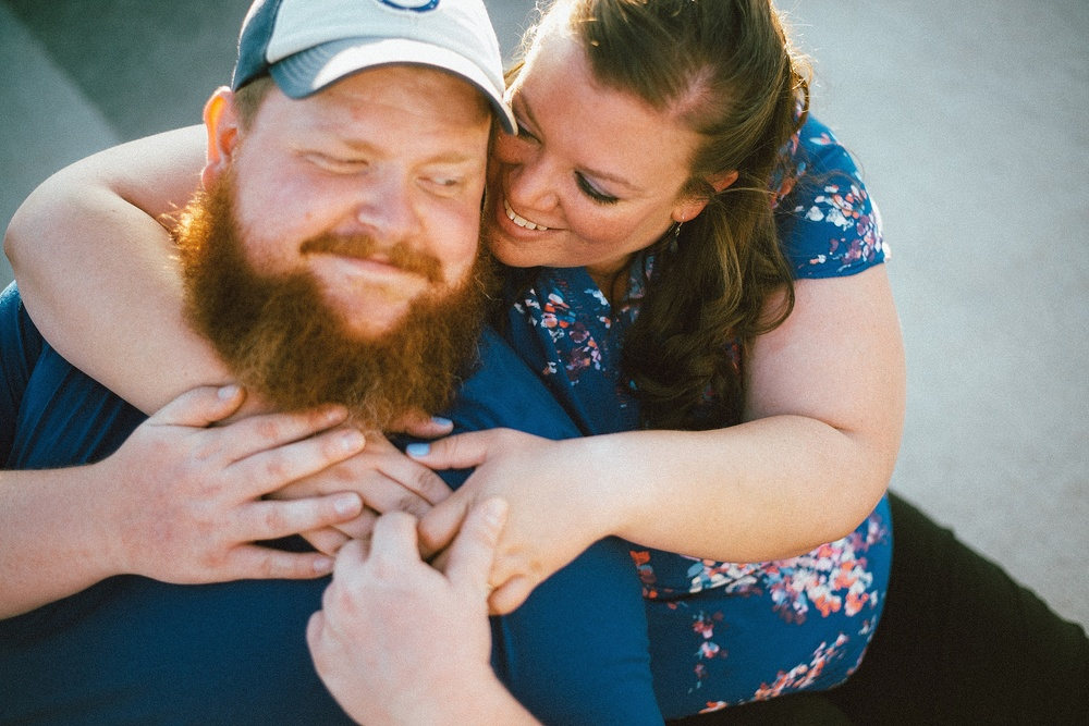 headwaters-park-fort-wayne-engagement-wedding-photographer-18