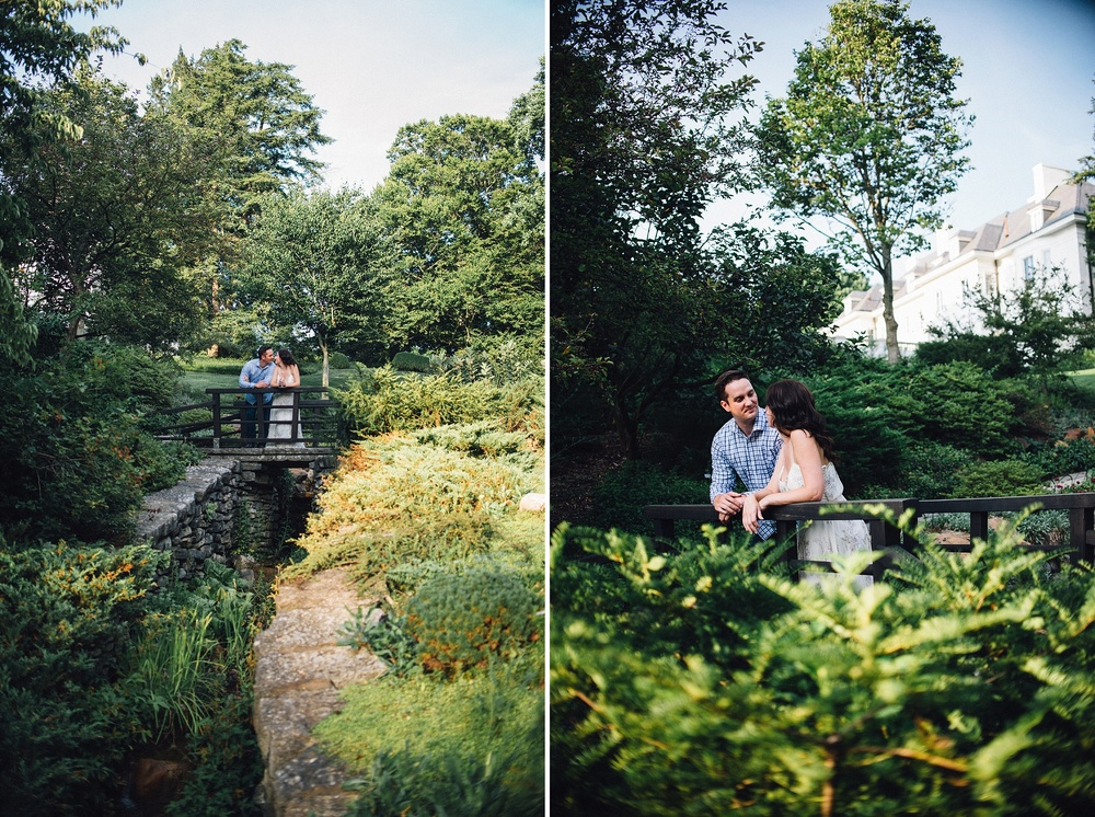 indianapolis-museum-of-art-engagement-session-midwest-wedding-photographer-fort-wayne-2