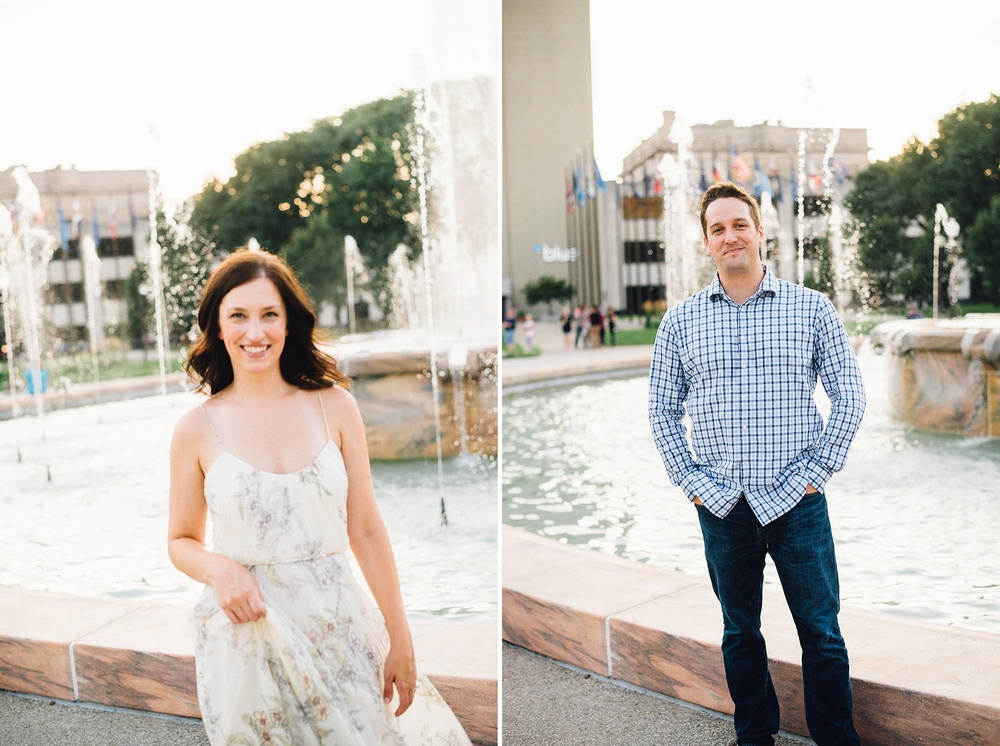 indianapolis-museum-of-art-engagement-session-midwest-wedding-photographer-fort-wayne-4