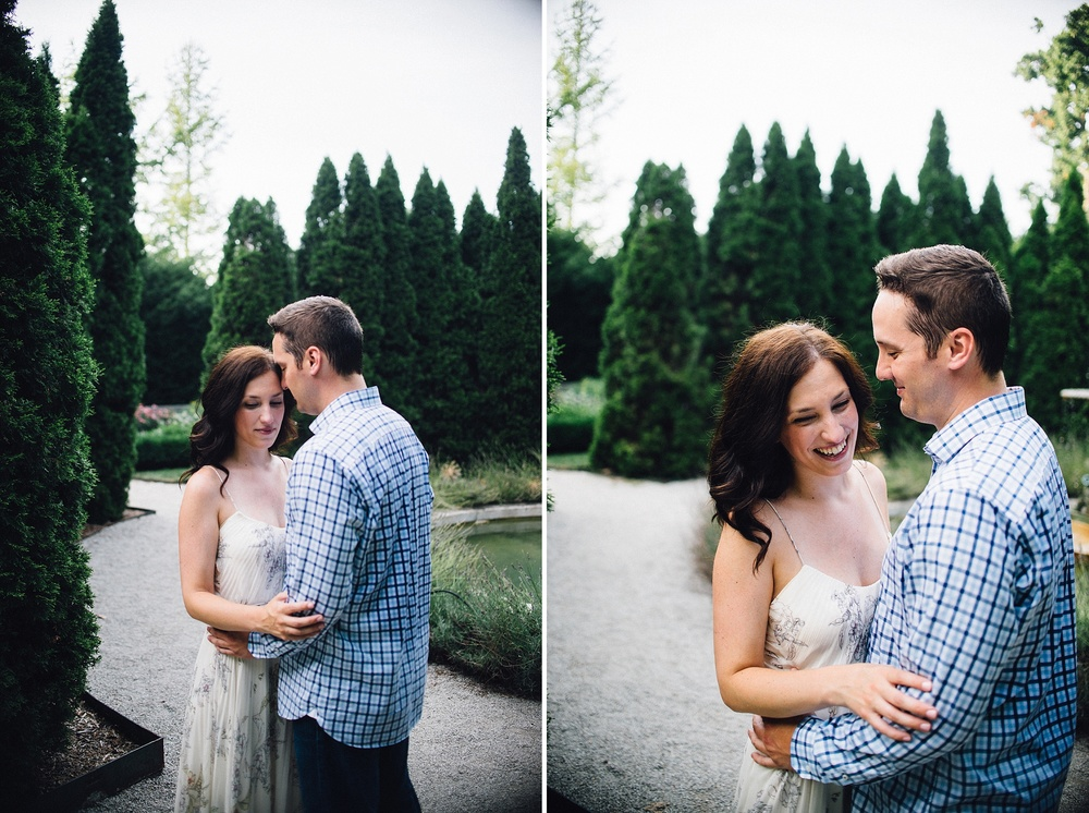 indianapolis-museum-of-art-engagement-session-midwest-wedding-photographer-fort-wayne-3