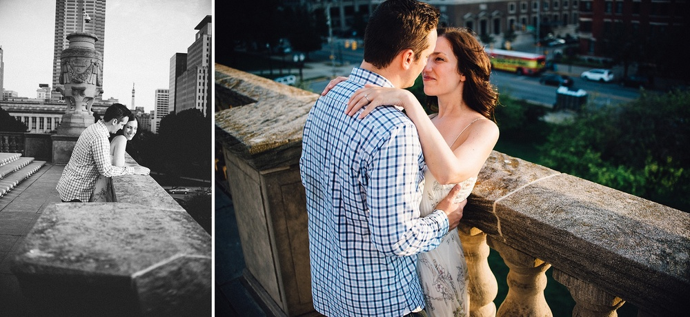 indianapolis-museum-of-art-engagement-session-midwest-wedding-photographer-fort-wayne-5