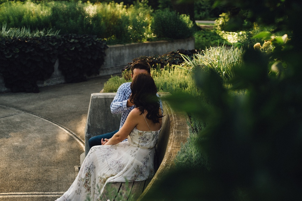 indianapolis-museum-of-art-engagement-session-midwest-wedding-photographer-fort-wayne-8
