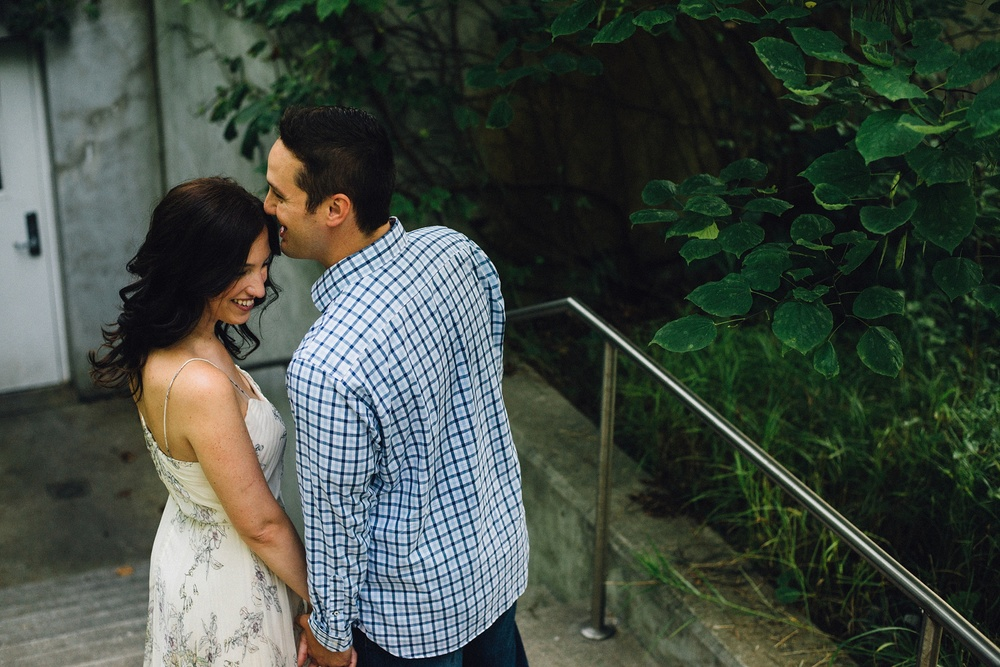 indianapolis-museum-of-art-engagement-session-midwest-wedding-photographer-fort-wayne-9