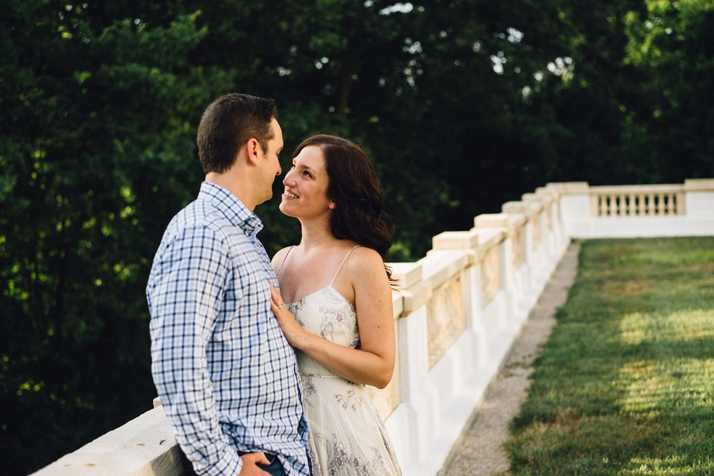 indianapolis-museum-of-art-engagement-session-midwest-wedding-photographer-fort-wayne-12