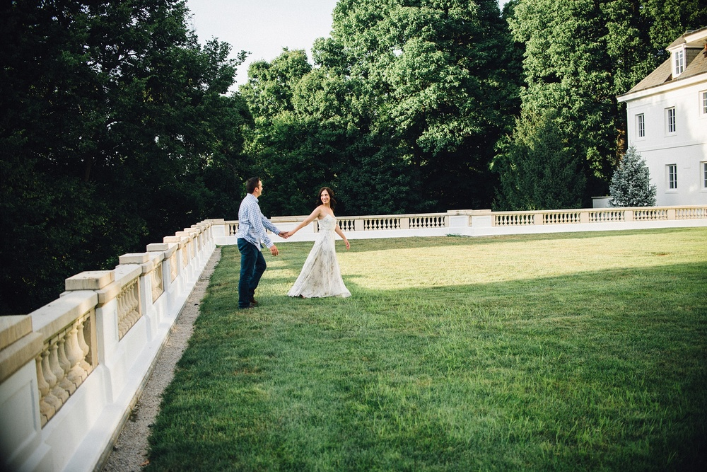 indianapolis-museum-of-art-engagement-session-midwest-wedding-photographer-fort-wayne-13