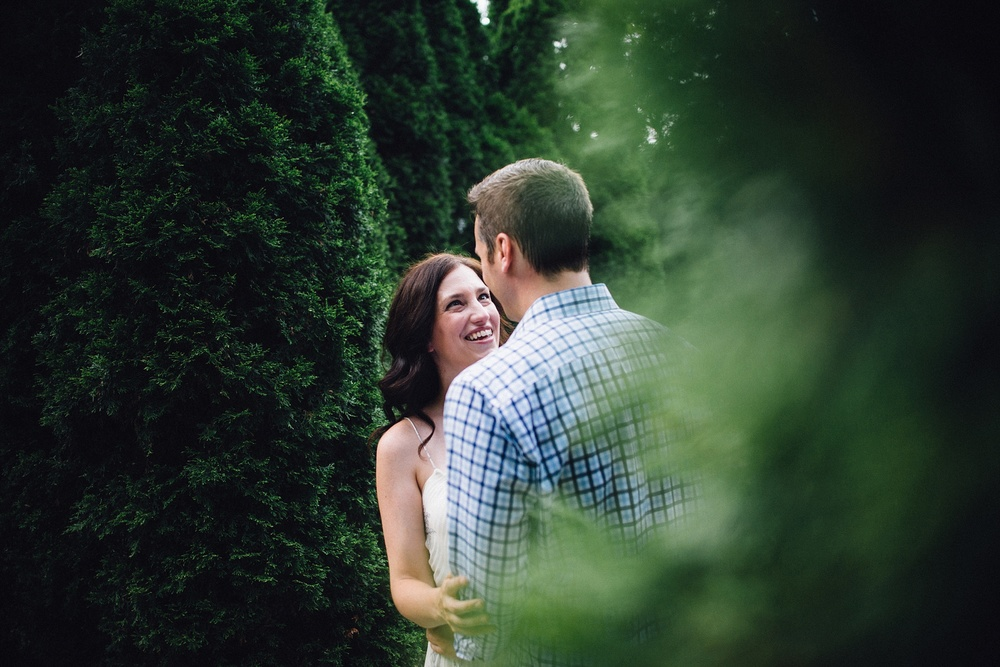 indianapolis-museum-of-art-engagement-session-midwest-wedding-photographer-fort-wayne-18