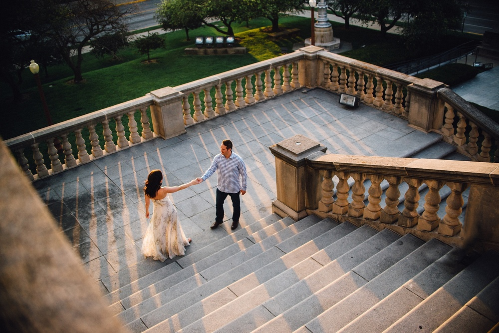 indianapolis-museum-of-art-engagement-session-midwest-wedding-photographer-fort-wayne-23