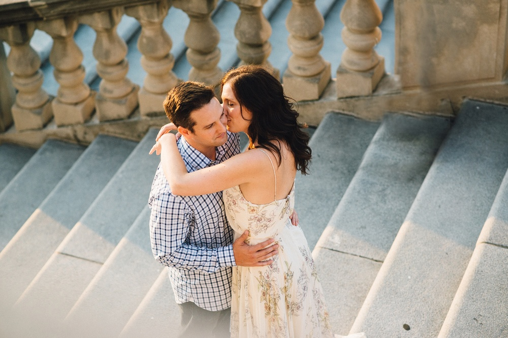 indianapolis-museum-of-art-engagement-session-midwest-wedding-photographer-fort-wayne-25