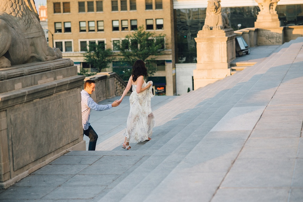 indianapolis-museum-of-art-engagement-session-midwest-wedding-photographer-fort-wayne-27