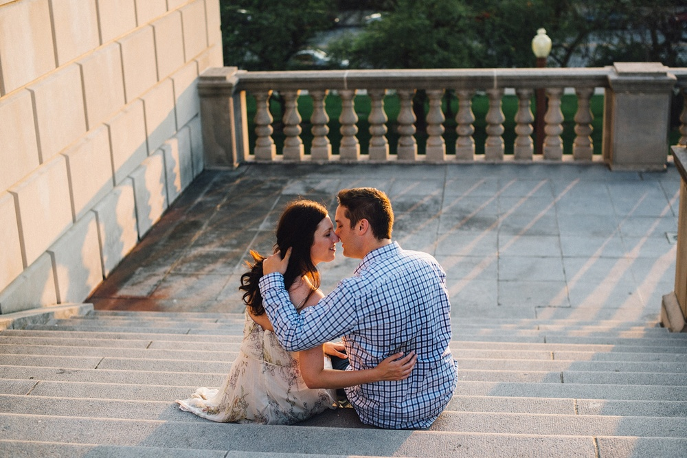 indianapolis-museum-of-art-engagement-session-midwest-wedding-photographer-fort-wayne-28