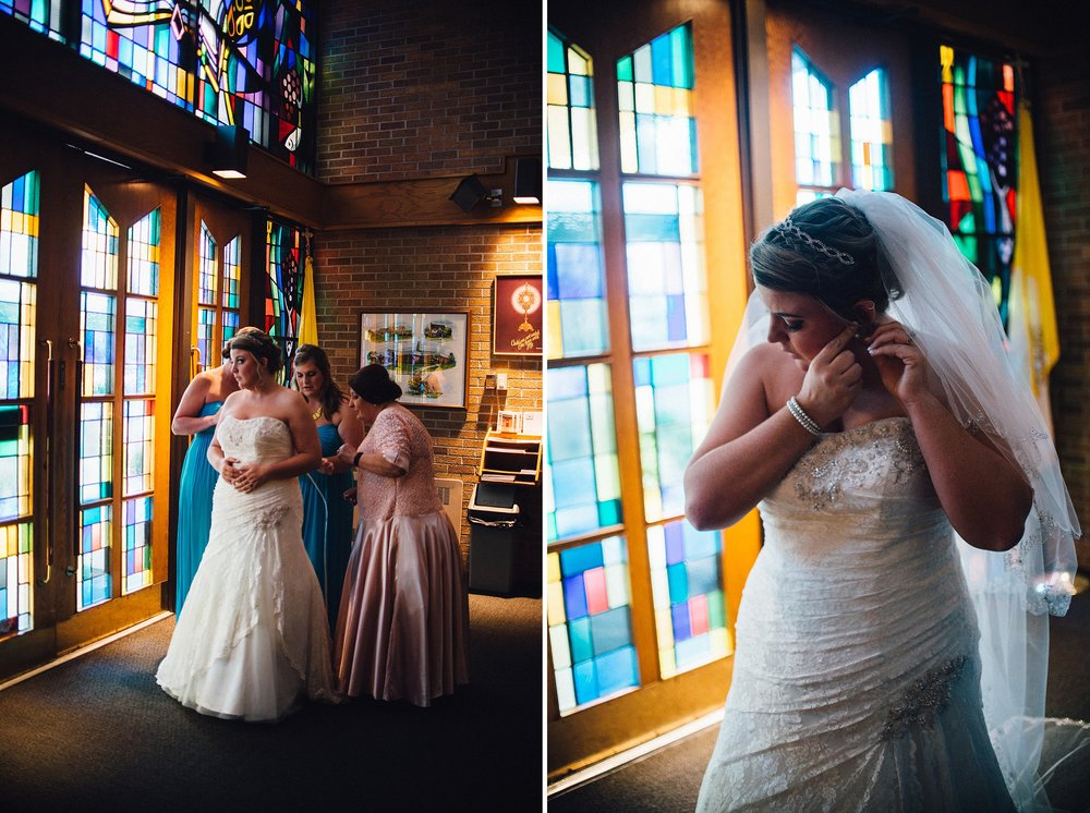 downtown-fort-wayne-wedding-yolos-event-center-courthouse-indiana-photographer-14