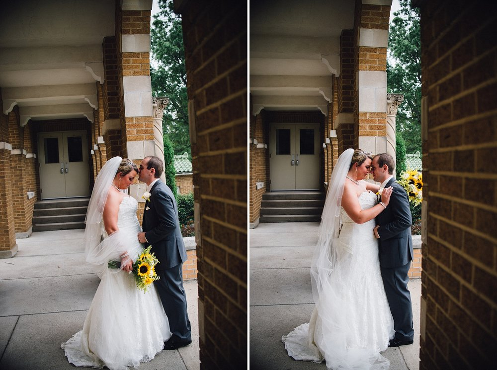 downtown-fort-wayne-wedding-yolos-event-center-courthouse-indiana-photographer-27