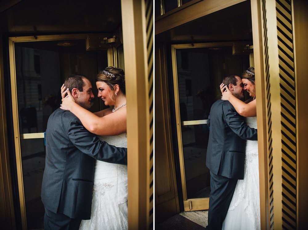 downtown-fort-wayne-wedding-yolos-event-center-courthouse-indiana-photographer-51