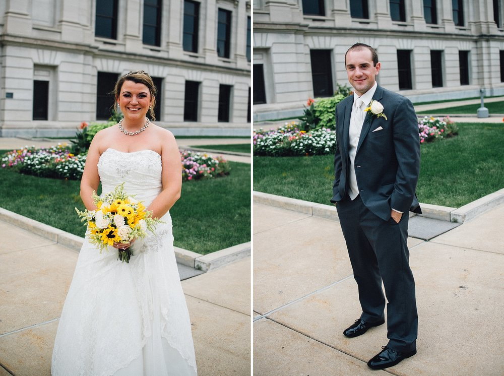 downtown-fort-wayne-wedding-yolos-event-center-courthouse-indiana-photographer-55