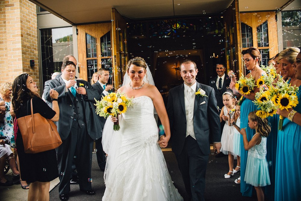 downtown-fort-wayne-wedding-yolos-event-center-courthouse-indiana-photographer-41