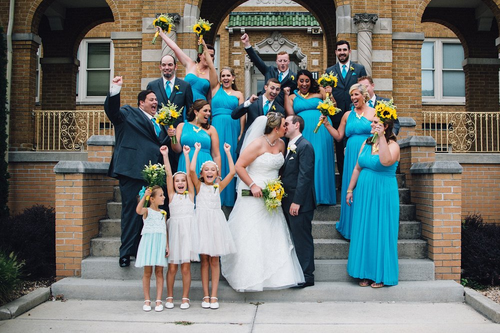 downtown-fort-wayne-wedding-yolos-event-center-courthouse-indiana-photographer-44