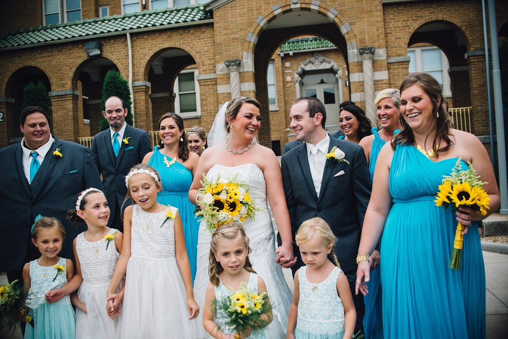 downtown-fort-wayne-wedding-yolos-event-center-courthouse-indiana-photographer-45