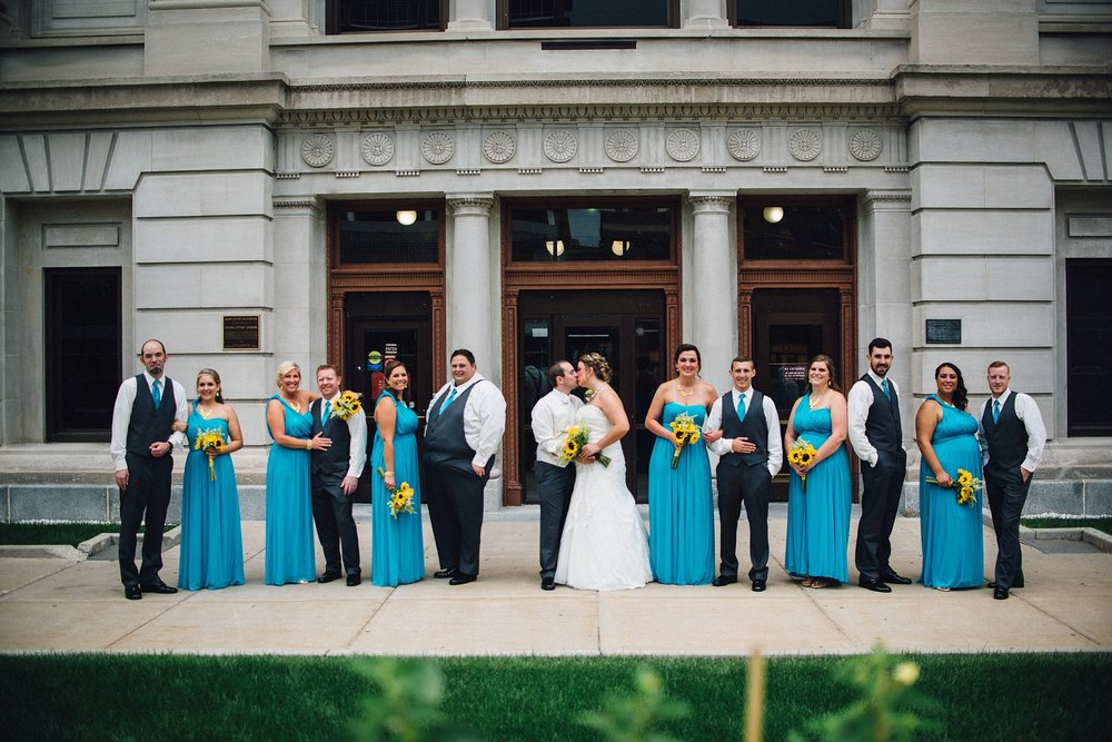 downtown-fort-wayne-wedding-yolos-event-center-courthouse-indiana-photographer-49