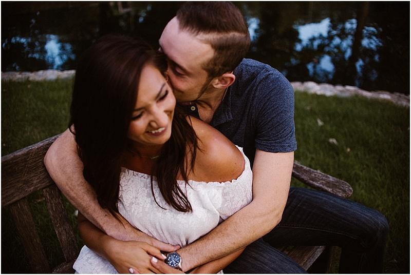 winona-lake-engagement-session-indiana-wedding-photographer-1