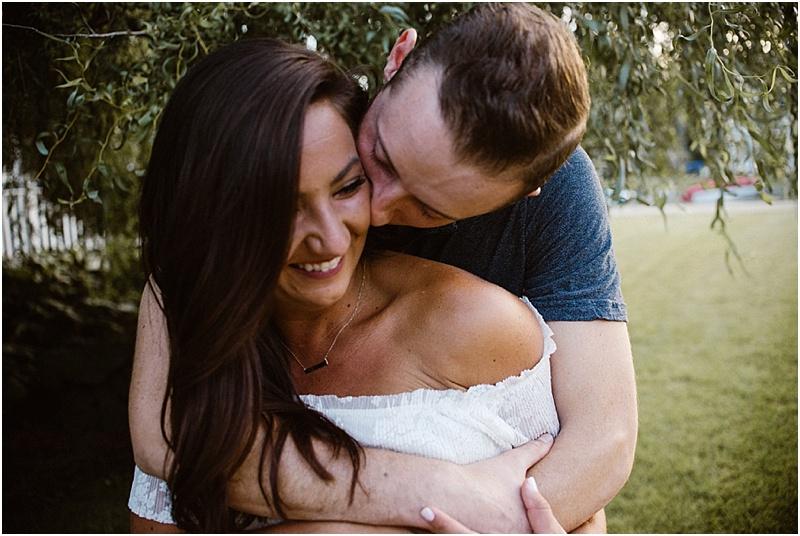 winona-lake-engagement-session-indiana-wedding-photographer-11
