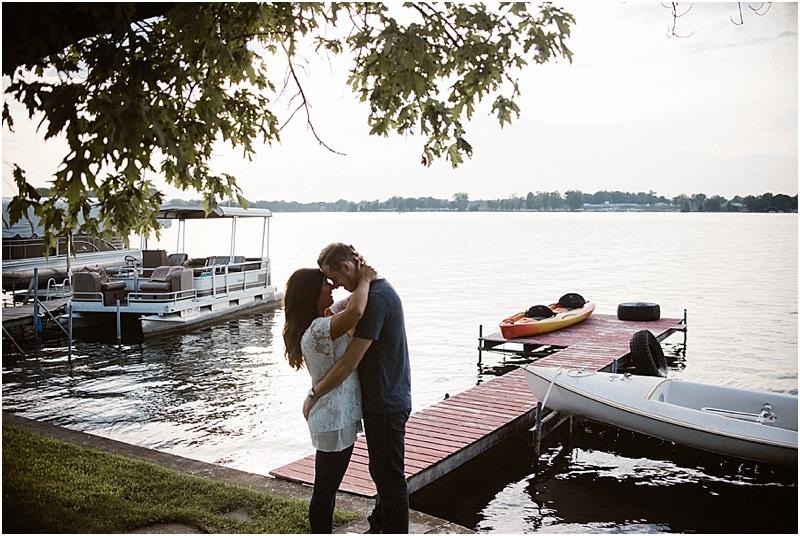 winona-lake-engagement-session-indiana-wedding-photographer-10
