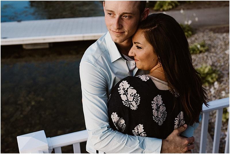 winona-lake-engagement-session-indiana-wedding-photographer-18
