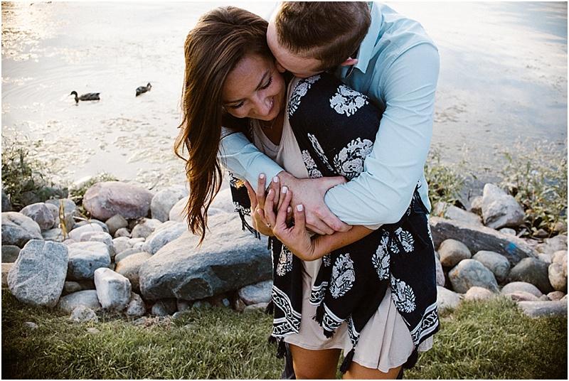 winona-lake-engagement-session-indiana-wedding-photographer-20