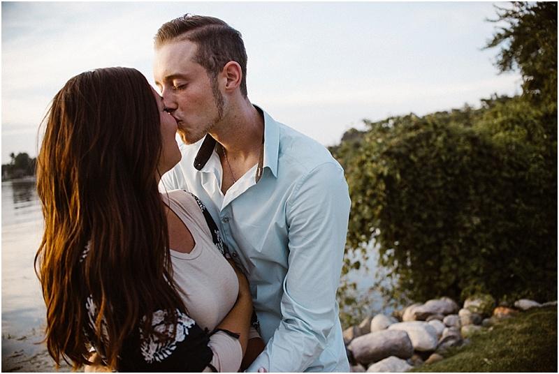 winona-lake-engagement-session-indiana-wedding-photographer-21