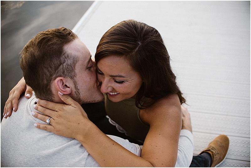 winona-lake-engagement-session-indiana-wedding-photographer-22