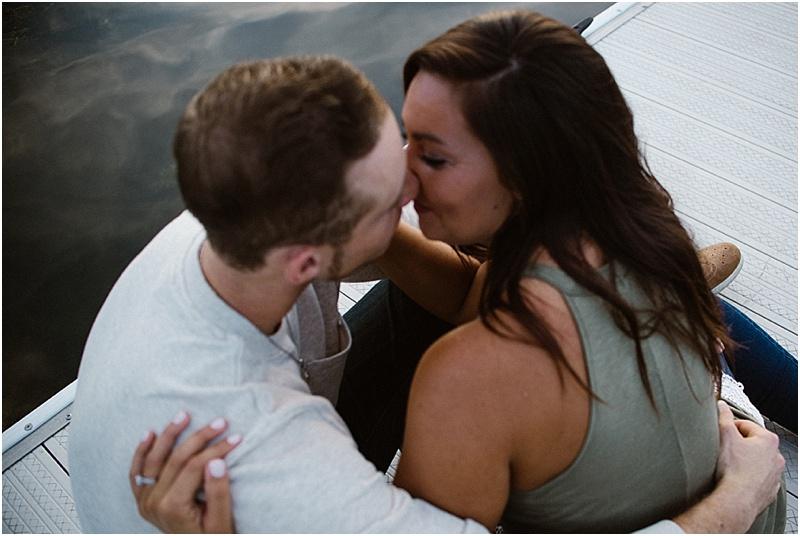 winona-lake-engagement-session-indiana-wedding-photographer-29