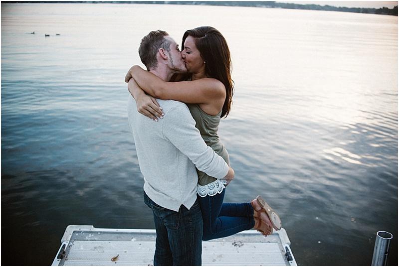 winona-lake-engagement-session-indiana-wedding-photographer-37