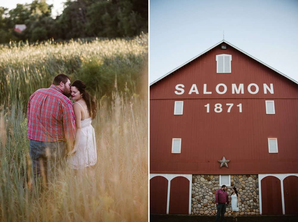 salomon-farms-engagement-session-fort-wayne-wedding-photographer-12
