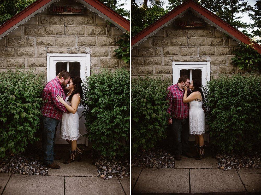 salomon-farms-engagement-session-fort-wayne-wedding-photographer-5