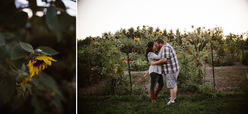 salomon-farms-engagement-session-fort-wayne-wedding-photographer-17